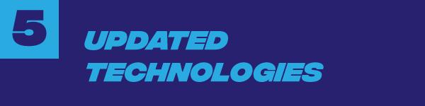 5 factors advocacy software blog header 5