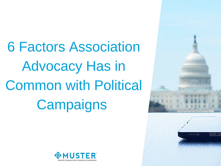 6_Factors_Association_Political_Advocacy_Has_in_Common_with_Political_Campaigns.png
