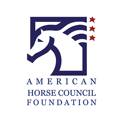 American Horse Council Muster