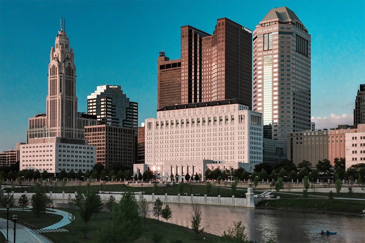 Columbus_skyline_muster_blog