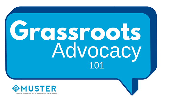 Copy_of_3_Ways_Grassroots_Advocacy_Software_Can_Strengthen_Your_Communitya_1.png