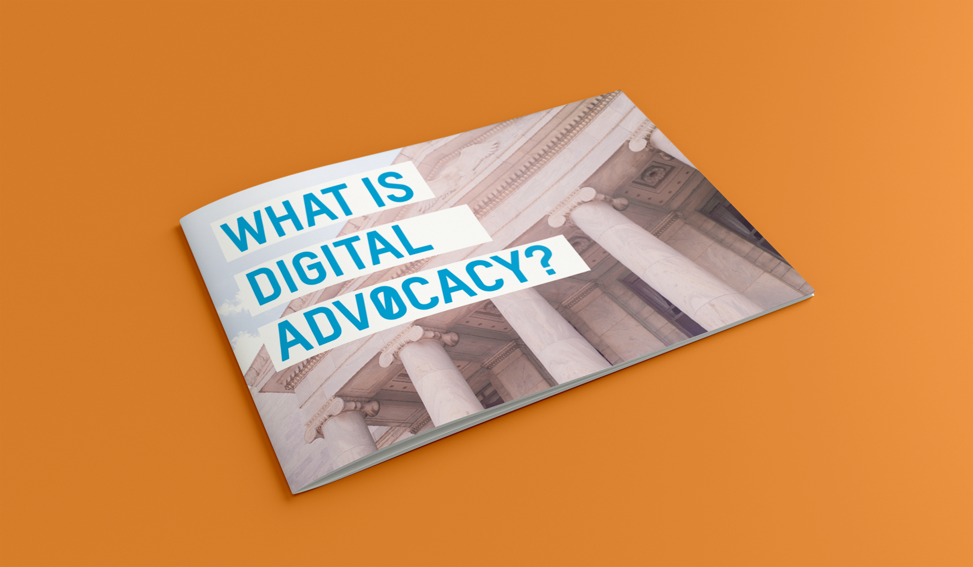 Digital_Advocacy_Ebook_bg