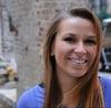 Abby Curcio