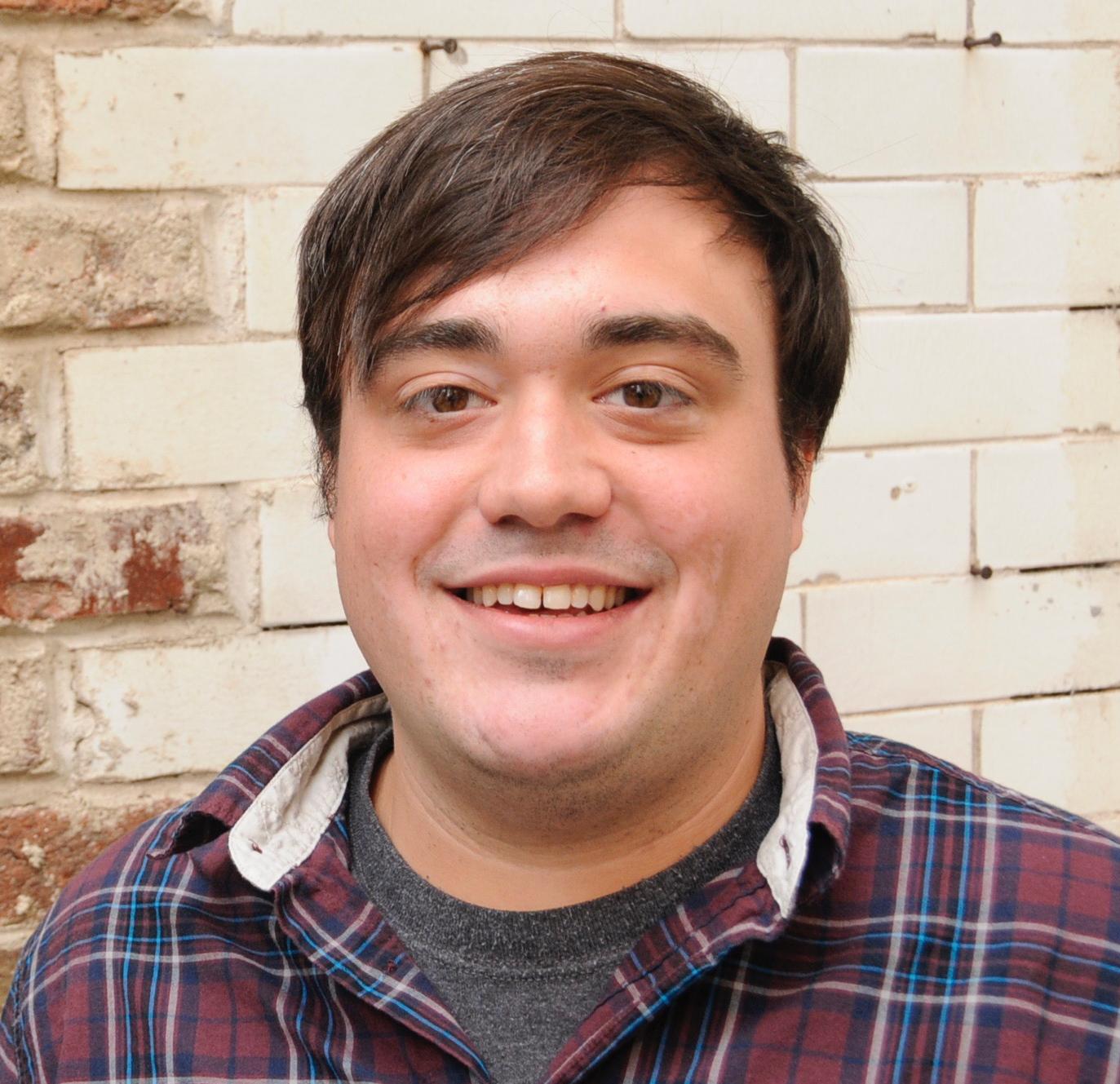 Brandon_Closson_Developer_at_Muster_Software.png