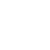 mobile-logo.png