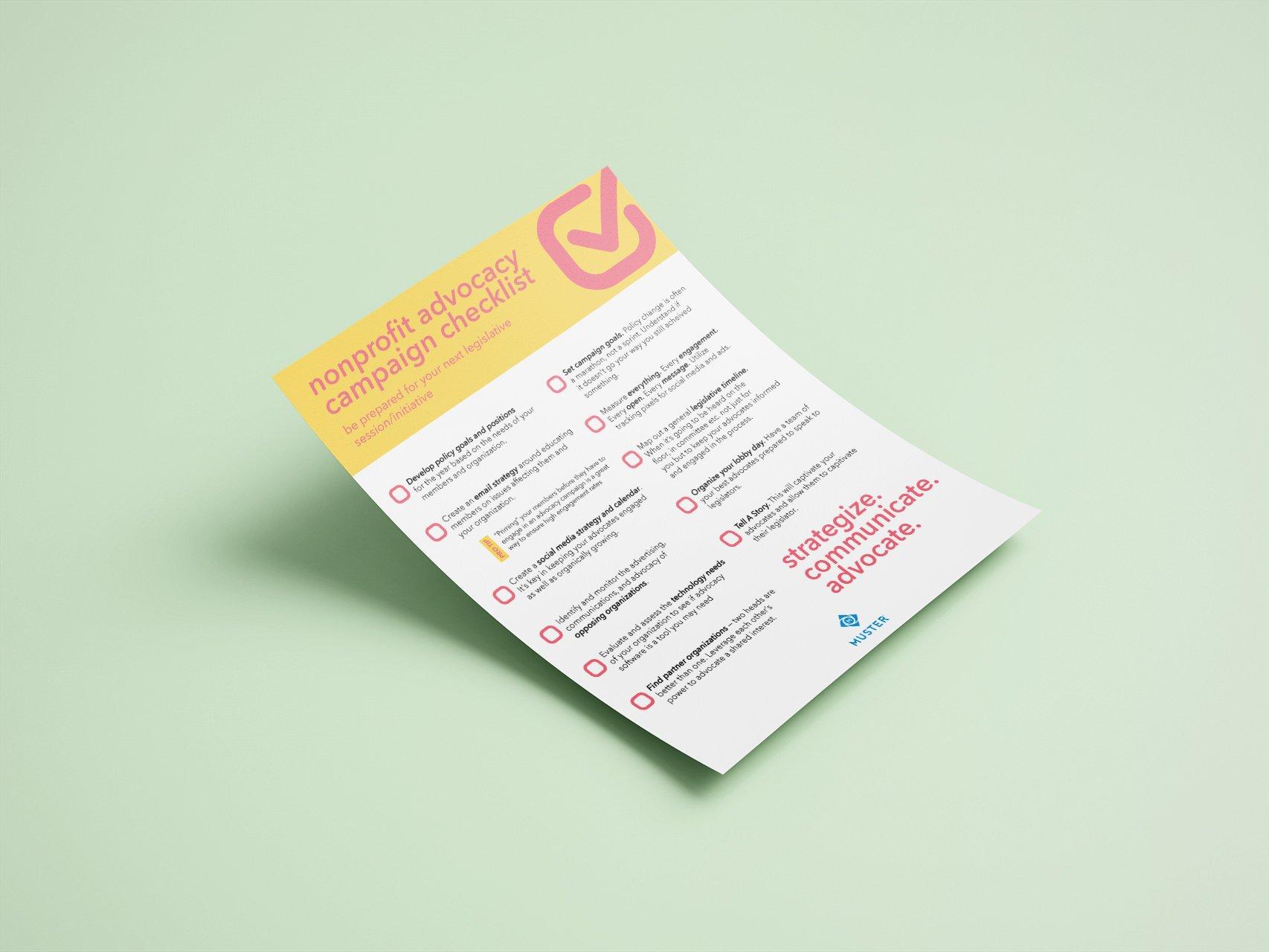 Nonprofit_Advocacy_Campaign_Checklist_mockup