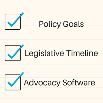"""Policy Goals""""Political mobilization is seldom spontaneous"""" - Jack Walker.png"""