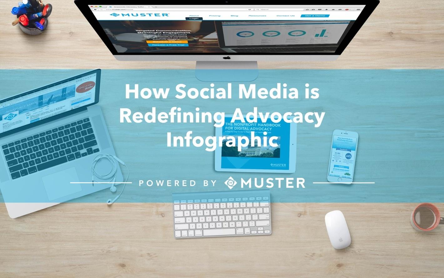 SocialMediaInfographicHero-1.jpg