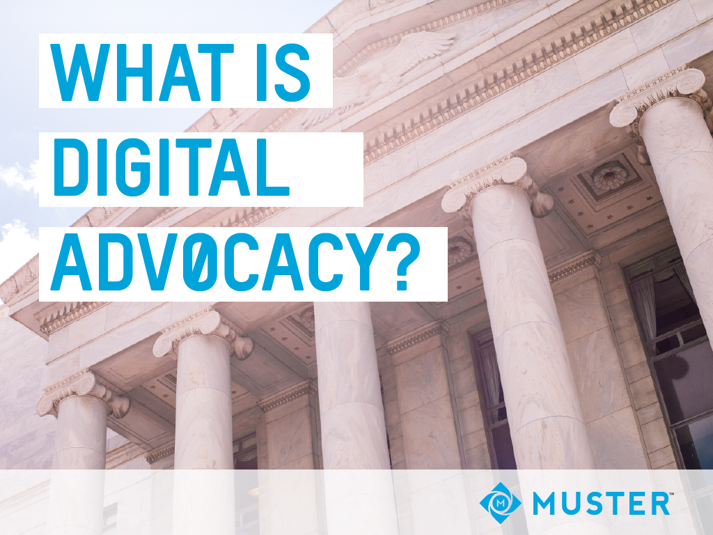 Muster_What_Is_Digital_Advocacy_Ebook.png