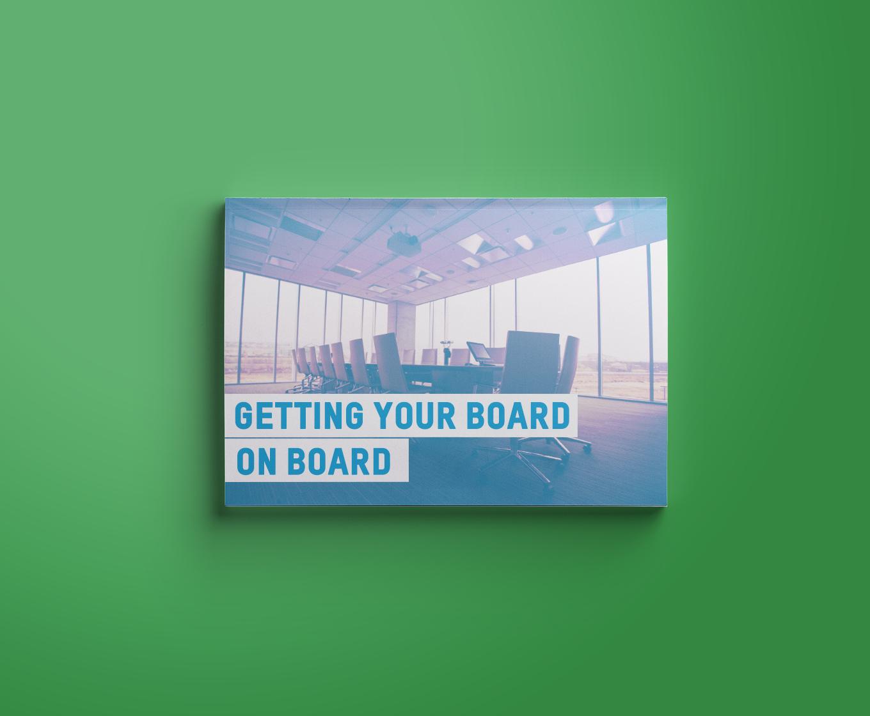 board_on_board