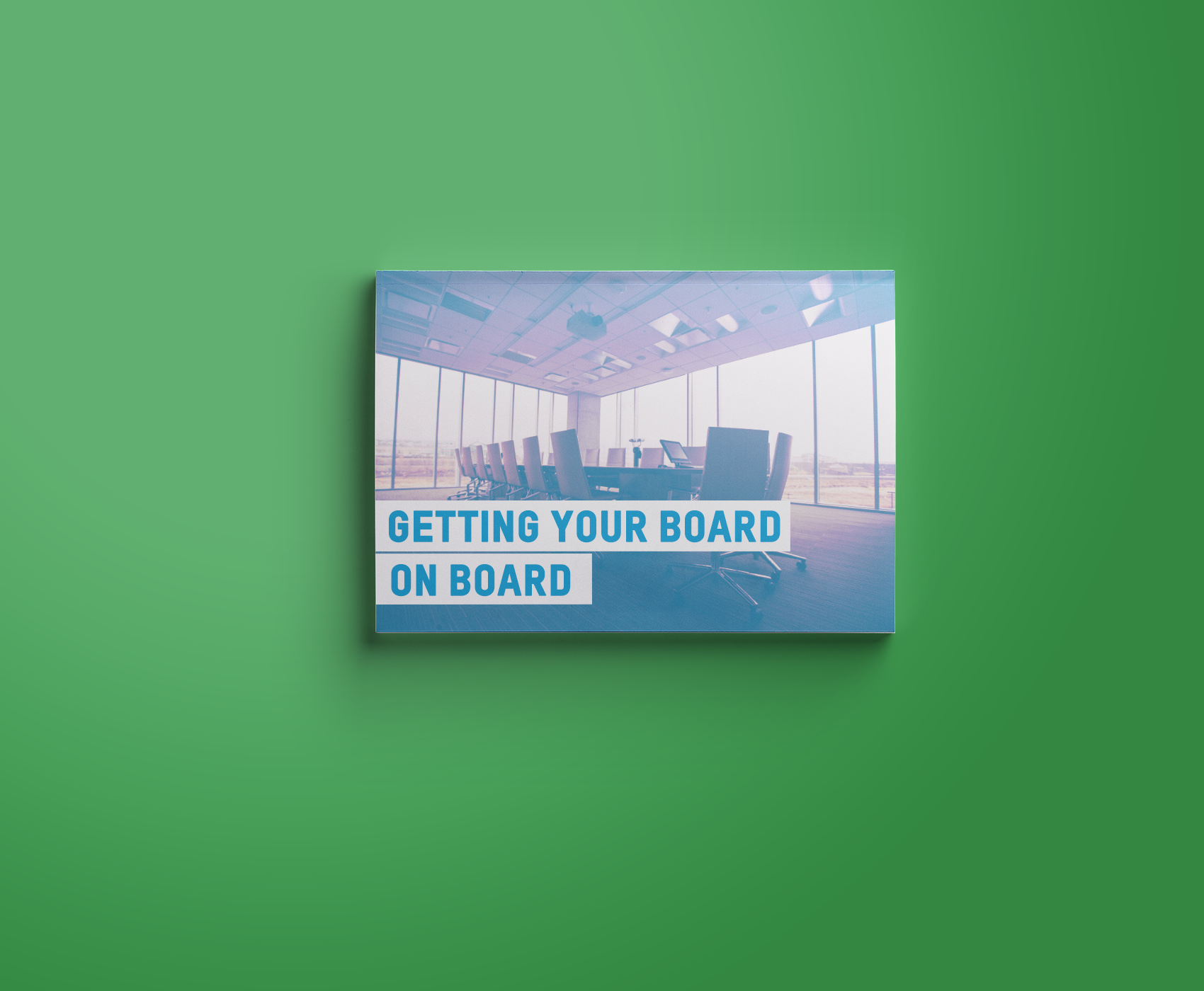 board_on_board_bg-1