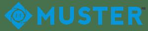 muster_logo-2