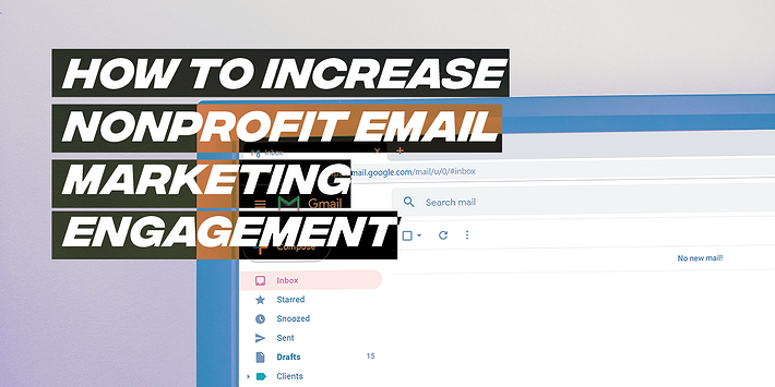 nonprofit_email_engagement_blog_header