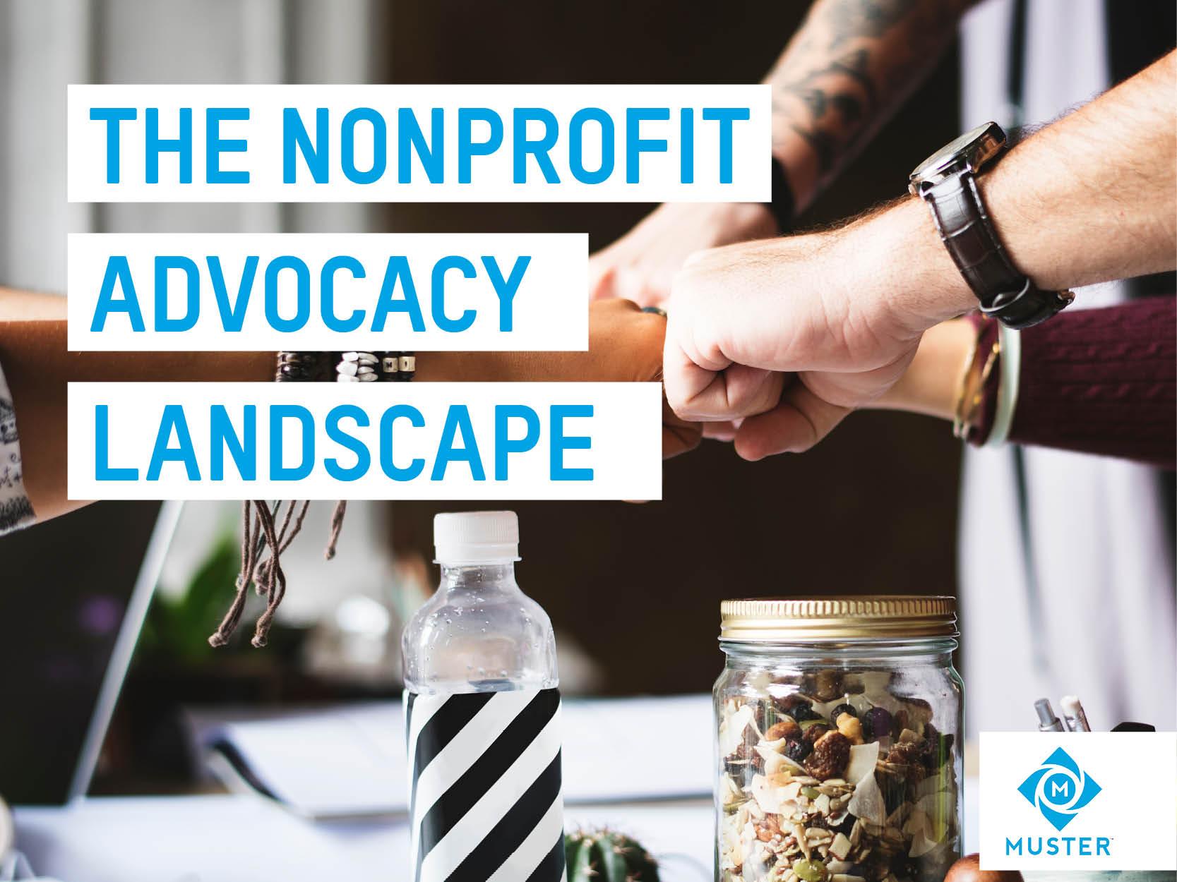 nonprofit_advocacy_ebook