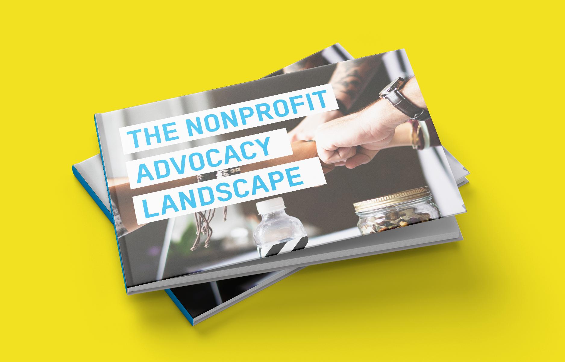 nonprofit_landscape_ebook_bg