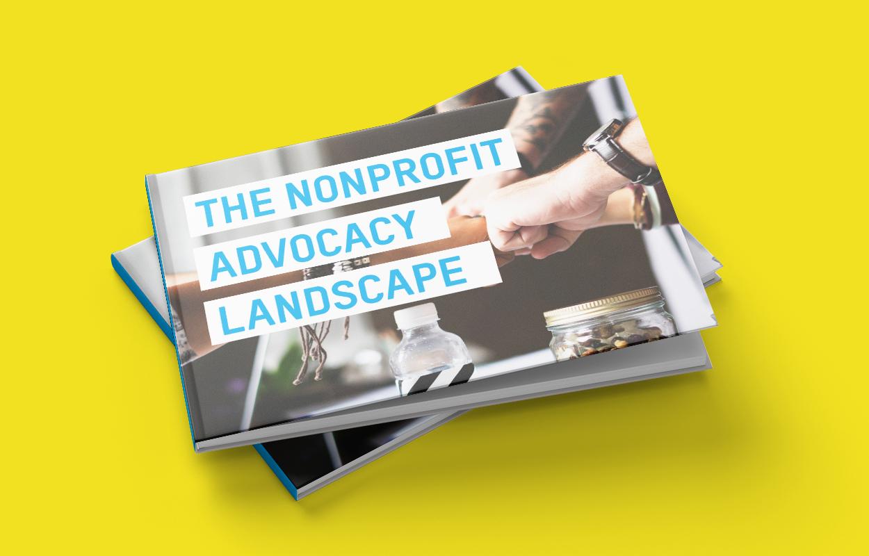 nonprofit_landscape_ebook_mockup