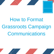 grassroot_advocacy_campaign_grassroots_organizing.png