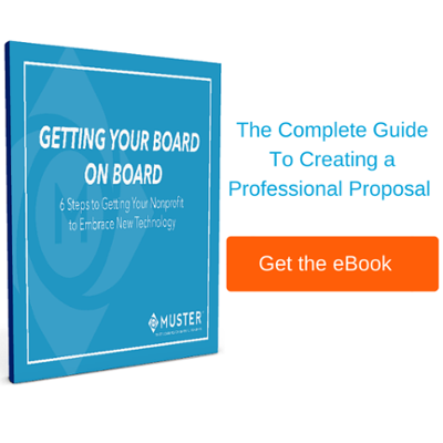 nonprofit_board_technology_proposal_ebook