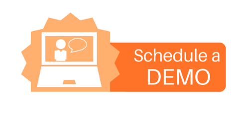 Schedule an advocacy software demo