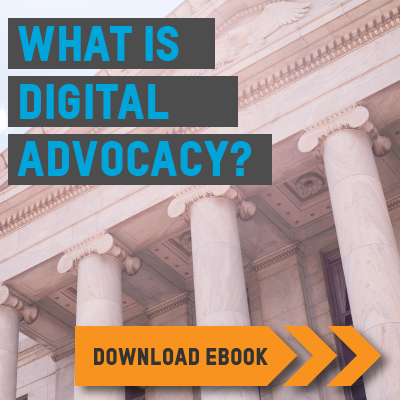 what_is_digital_advocacy_muster_ebook