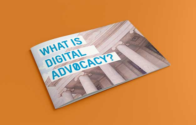 What_is_Digital_Advocacy_Ebook_Muster_Home
